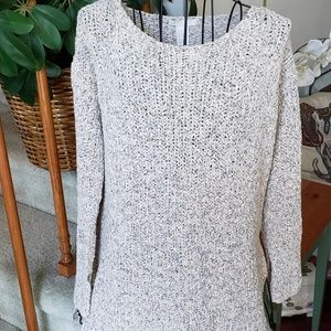Sweaters - H&M Sweater